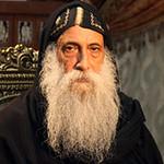 الراهب القمص رافائيل آفا مينا (5)