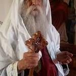 الراهب القمص رافائيل آفا مينا (3)