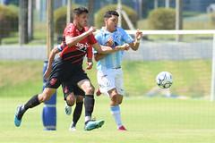 23-11-2019: Sub-17 | Londrina x Athletico Paranaense