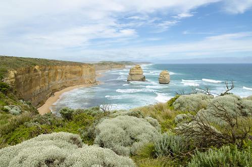 Great Ocean Road (Australia)