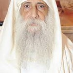 الراهب القمص رافائيل آفا مينا (4)