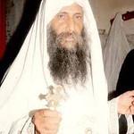 الراهب القمص رافائيل آفا مينا (11)