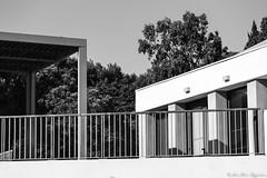 IMG_8491 - Photo of Évenos