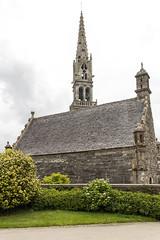 Ploudiry, France