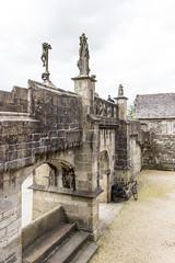 La Martyre, France