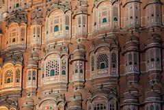 Jaipur, India, Capital of Rajasthan