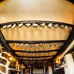Jamaca Inn by Anthony Hollick