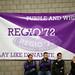 23-11-2019 Regio '72 – Achilles
