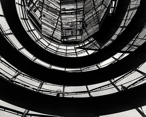 The photographer Berlin