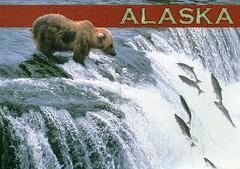 USA - Alaska (Juneau)
