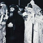 الأنبا ثاؤفيلس رئيس دير السريان (7)