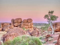 Central Australia Trip 2019