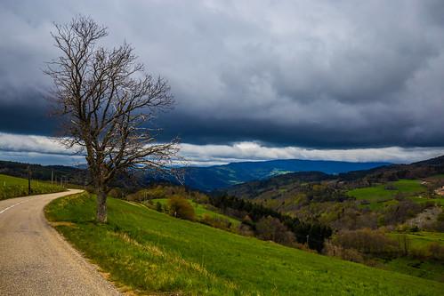 Auvergne006