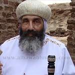 الأنبا تادرس مطران بورسعيد (4)