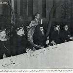 الأنبا ثاؤفيلس رئيس دير السريان (18)