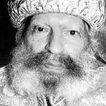 الأنبا ثاؤفيلس رئيس دير السريان (12)