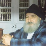 القمص قزمان عبد المسيح جرجس (13)