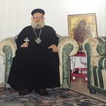 القمص قزمان عبد المسيح جرجس (12)
