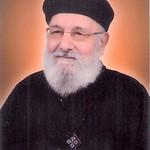 القمص قزمان عبد المسيح جرجس (9)