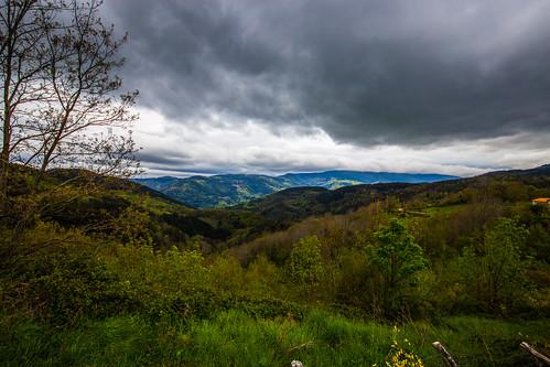 Auvergne001