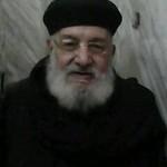 القمص قزمان عبد المسيح جرجس (5)