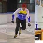 2019 -23 november DNIJ ijs-clubkampioenschappen