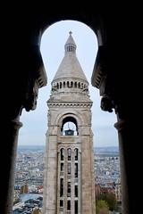 Paris 11 19