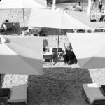 Sun, Sand, Water  (Ultrafine Xtreme 100)