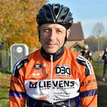 BK Cyclocross 2019 Peer Masters B/C/D
