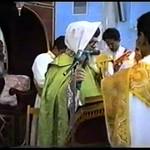 الأنبا إسطفانوس مطران كرسي النوبة و عطبرة و أم درمان (12)