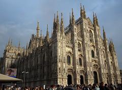 06861-Milan