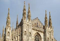 06834-Milan