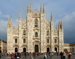 06833-Milan