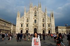 06824-Milan
