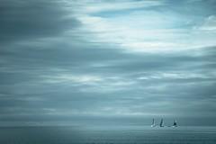Seaside Minimalism