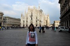 06871-Milan