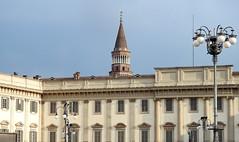06831-Milan
