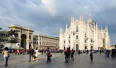 06817-Milan