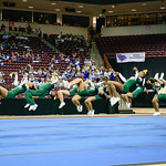 *SV VC State Finals