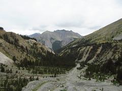 LandslideRemains