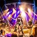 Battle Beast - Dynamo (Eindhoven) 24/11/2019