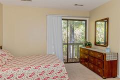 185 Eagle Peak Circle, Unit #15 - Bedroom #2 Balcony Window