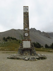 ColDIzoardMonument