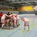 TSG Füchse I vs. Red Devils Wernigerode U23