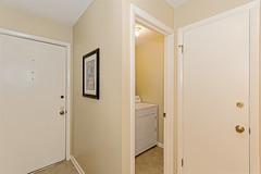 185 Eagle Peak Circle, Unit #15 - Laundry Room