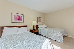 185 Eagle Peak Circle, Unit #15 - Bedroom #1