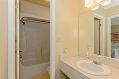 185 Eagle Peak Circle, Unit #15 - Bathroom #1