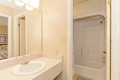 185 Eagle Peak Circle, Unit #15 - Bathroom #2