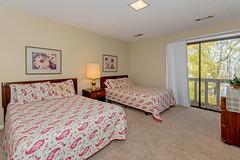 185 Eagle Peak Circle, Unit #15 - Bedroom #2