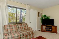 185 Eagle Peak Circle, Unit #15 - Living Area